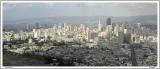 San Francisco_384-3