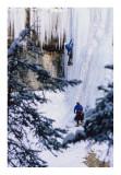 Ice climbers  3