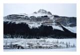 Icefields 2