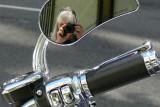 Mirror Capture.JPG