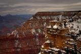 HDR_Grand Canyon