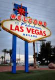 Las Vegas - Névada USA