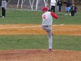 2008_0407BHS-BaseballRidgewod0175.JPG