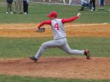 2008_0407BHS-BaseballRidgewod0176.JPG
