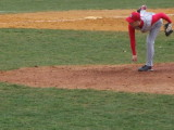 2008_0407BHS-BaseballRidgewod0177.JPG