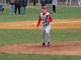 2008_0407BHS-BaseballRidgewod0178.JPG