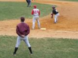 2008_0407BHS-BaseballRidgewod0179.JPG