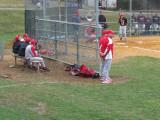 2008_0407BHS-BaseballRidgewod0180.JPG