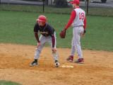 2008_0407BHS-BaseballRidgewod0183.JPG