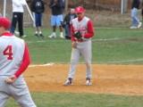 2008_0407BHS-BaseballRidgewod0184.JPG