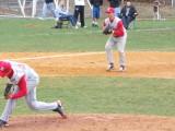 2008_0407BHS-BaseballRidgewod0185.JPG