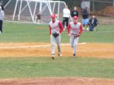 2008_0407BHS-BaseballRidgewod0186.JPG