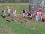 2008_0407BHS-BaseballRidgewod0188.JPG