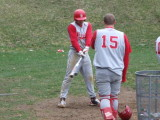 2008_0407BHS-BaseballRidgewod0189.JPG