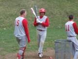 2008_0407BHS-BaseballRidgewod0190.JPG