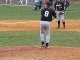2008_0407BHS-BaseballRidgewod0191.JPG