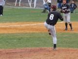 2008_0407BHS-BaseballRidgewod0192.JPG