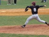 2008_0407BHS-BaseballRidgewod0193.JPG