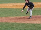 2008_0407BHS-BaseballRidgewod0194.JPG