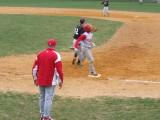 2008_0407BHS-BaseballRidgewod0195.JPG