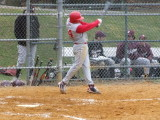 2008_0407BHS-BaseballRidgewod0196.JPG