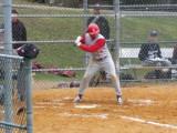 2008_0407BHS-BaseballRidgewod0197.JPG