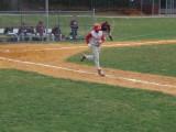2008_0407BHS-BaseballRidgewod0200.JPG