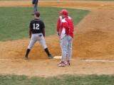2008_0407BHS-BaseballRidgewod0201.JPG
