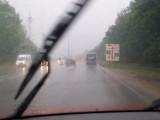 2008-08-04 Rainy morning