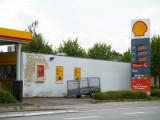 2008-08-20 Gasstation
