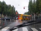 2008-08-23 Traffic in rain