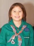 2009-01-05 Nicole