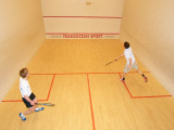 2009-02-19 Squash