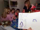2009-03-01 Nicoles birthday