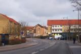 2009-03-27 Lyngby
