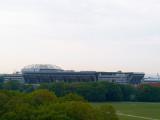 2009-05-20 Parken