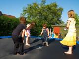2009-05-31 Kids playing