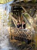 2007-10-21 Waterfall