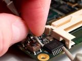 2007-10-25 Electronics measurement