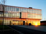 2007-11-28 Oticon mainquarter