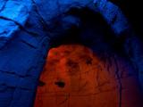 2008-03-22 Bats cave