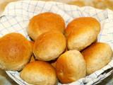 2008-04-05 Bread