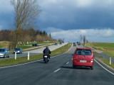 2008-04-06 Rider