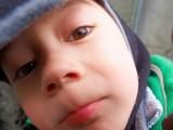 2008-04-12 Oliver
