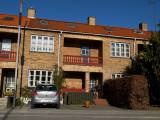 2008-04-21 House in Lyngby