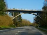 2008-04-22 Bridge