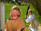 2008-04-24 Roleplaying theme days