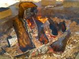 2008-04-26 Fire