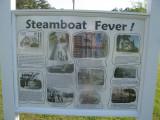 Steamboat Fever - 7b - ( READABLE) Choose Original