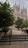 National Cathedral Front (DC)